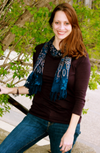 Natalie Fowler